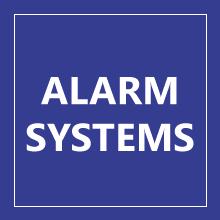 AlarmSystems