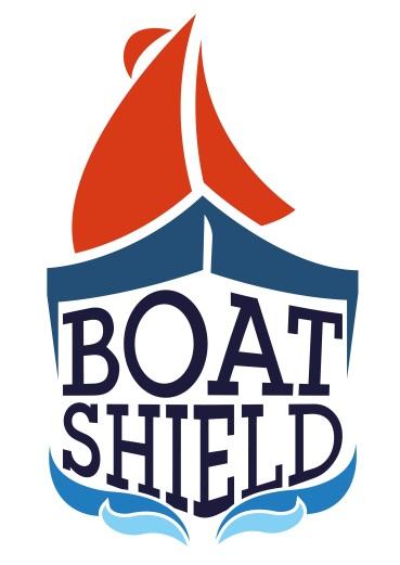 Boatshield