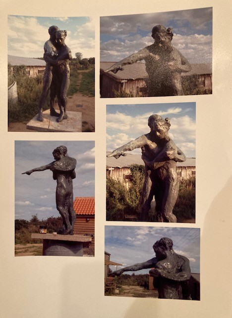 bronze_statue_1.jpg
