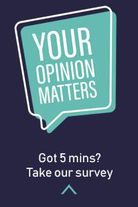Digital public contact survey