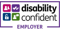 disability confident