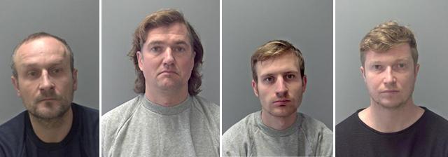 four_men_jailed_.jpg