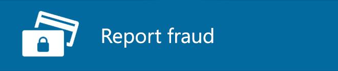 fraud_landing.jpg
