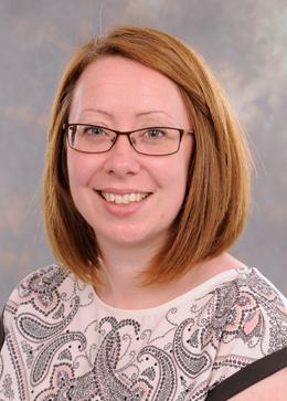 Lindsay Shankland