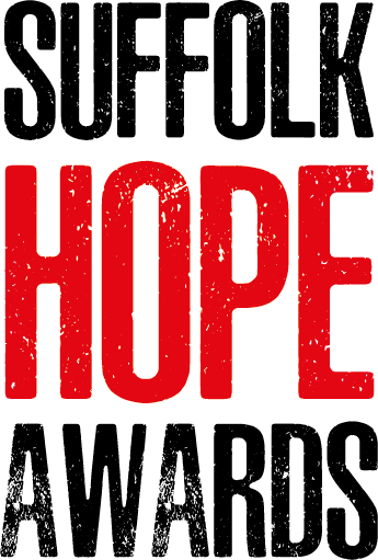 Suffolk Hope Awards