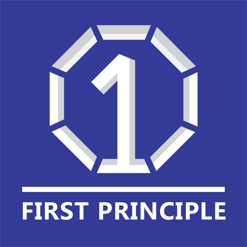 Operation First Principle