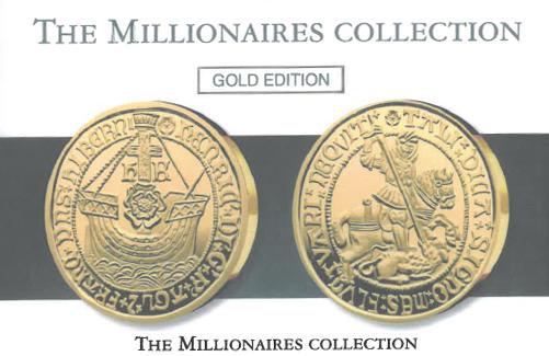 coins1_2.jpg