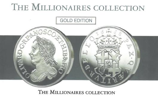 coins2_2.jpg