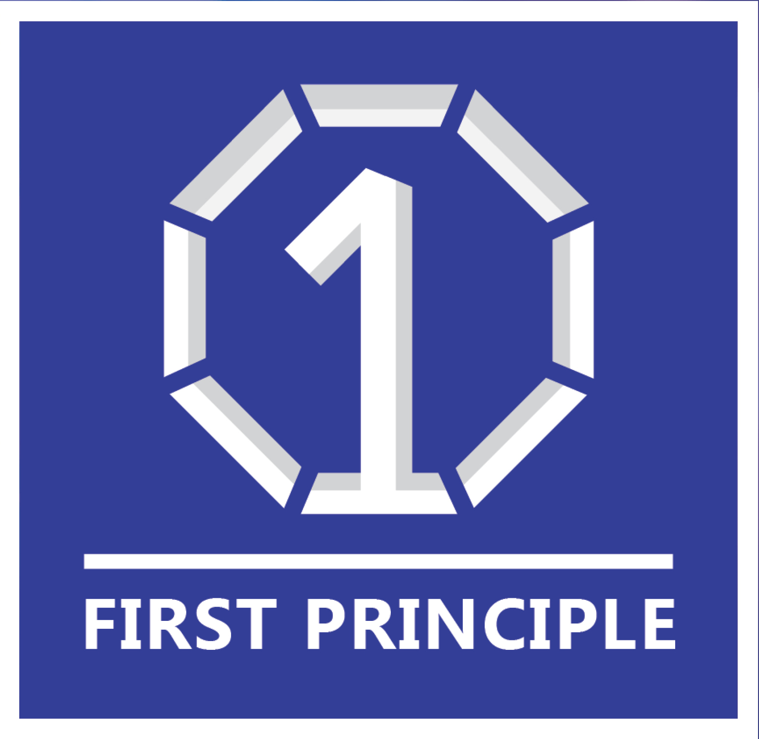 1st_principle_logo.jpg