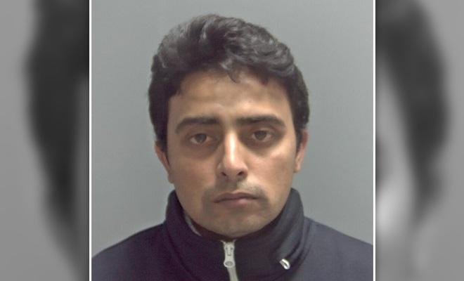 Ajay Rana