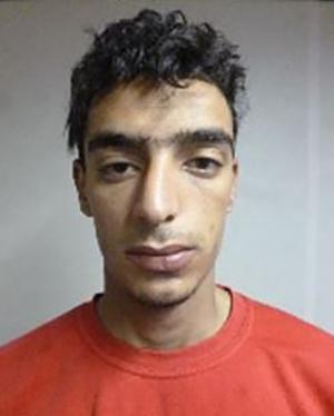 Akram Bounouala