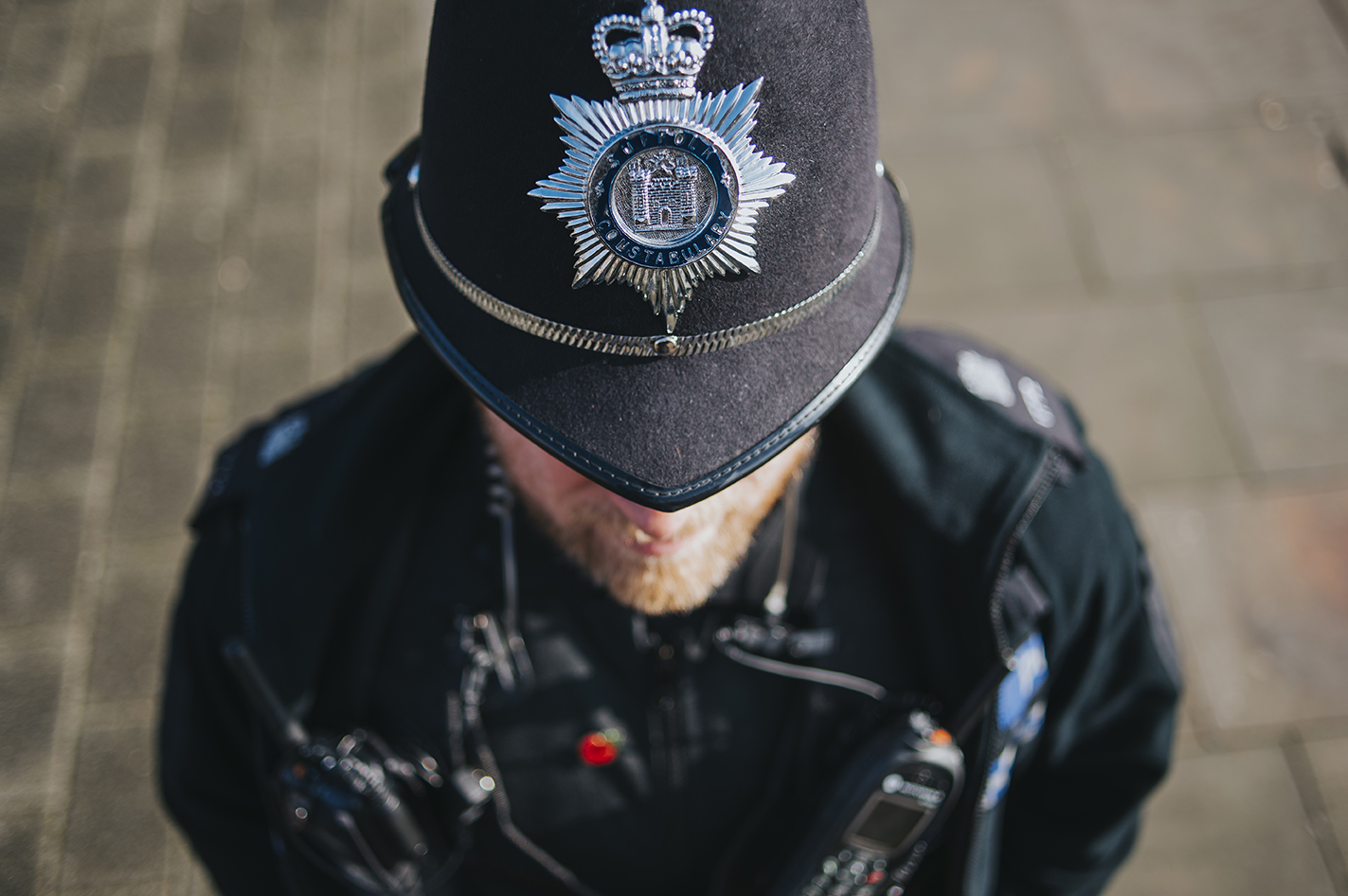 5  Existing report update | Suffolk Constabulary