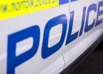 Latest news | Suffolk Constabulary
