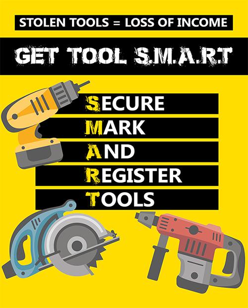 Tool Smart